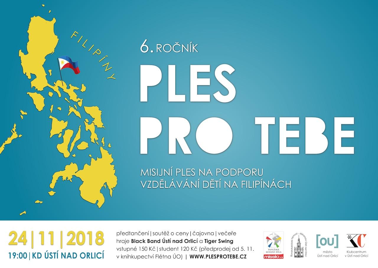 Ples_2018_plakat